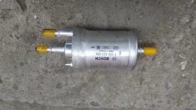 Замена топливного насоса транспортер т5 2 автомата производят одинаковые детали которые поступают на общий конвейер